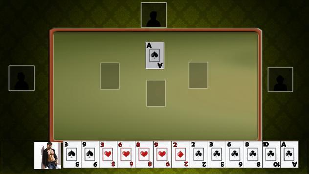 Bhabhi screenshot 5