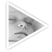 Lullaby (baby lullabies,songs) icon