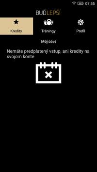 budlepsi.sk screenshot 4