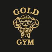 Gold Gym icon