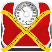 Weight Loss Tips icon