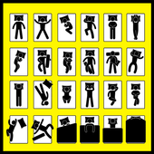 Secret of Sleeping Positions icon