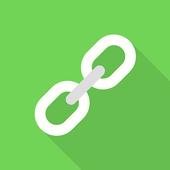 Backdoor Key icon