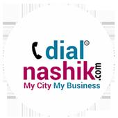 City Dial ( Local City Guide) icon