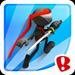NinJump DLX: Endless Ninja Fun