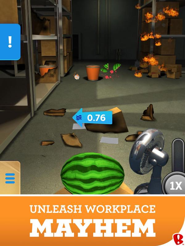 Paper toss 1. 2. 3 apk fun android 2. 3 game free – pelfusion. Com.