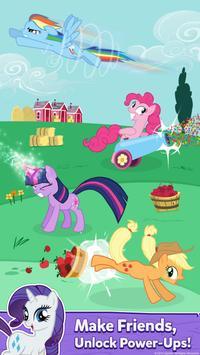 My Little Pony: Puzzle Party APK Mod