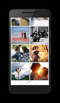 Background HD Pro (Wallpaper) apk screenshot