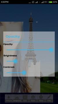 Background Eraser Editor apk screenshot