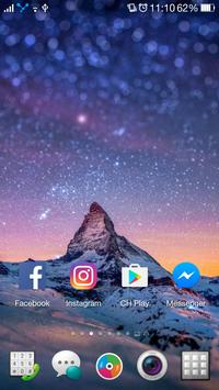Wallpapers for Nokia, 4K Backgrounds Pro apk screenshot