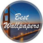 Best Wallpapers HD icon