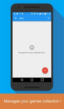 Ludexo apk screenshot