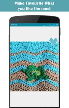 Blanket design Ideas screenshot 1