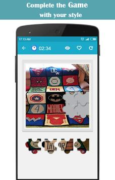 Blanket design Ideas screenshot 4
