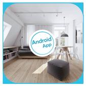 4500+ DIY Home Decor Ideas icon