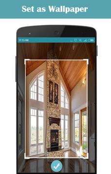 4500+ DIY Home Decor Ideas apk screenshot