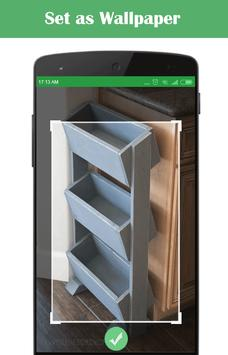 Easy DIY Furiture Project apk screenshot