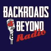 Backroads & Beyond Radio icon