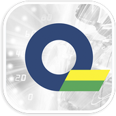 IQA icon