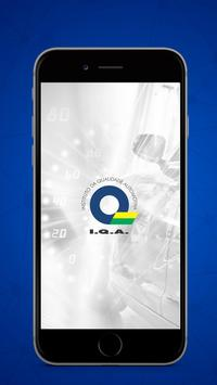 IQA poster