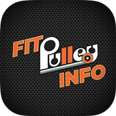 Fit Pulley Info icon
