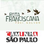 Rota Franciscana icon