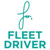 Fuelmii Fleet Driver icon