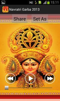 Navratri Garba 2016 apk screenshot