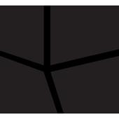 Backstone icon