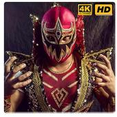 Gran Metalik Wallpaper HD icon