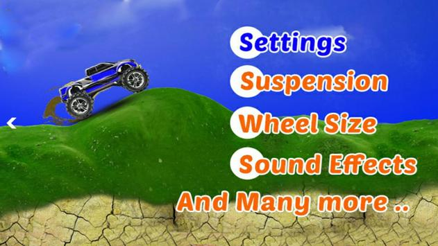 Jeep Racing Extreme Simulator apk screenshot