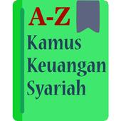 Kamus Keuangan Syariah Lengkap icon