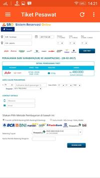 Rafazon apk screenshot