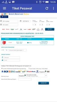 Sovygroups apk screenshot