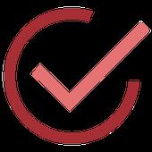 Relibion Temp Management icon