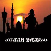 Raja Salman Adzan Merdu icon