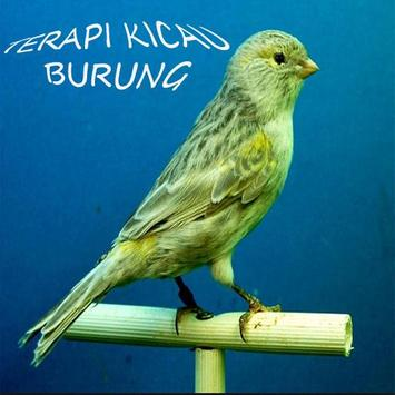 Terapi Kicau Master Burung screenshot 5
