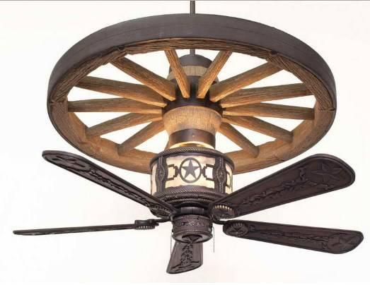 Creative Ceiling Fan Ideas For Android Apk Download