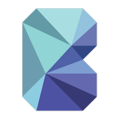 BABOOM icon