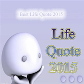 Quotes About Life 2015 icon