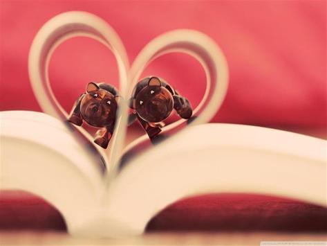 Love Pictures 2015 apk screenshot