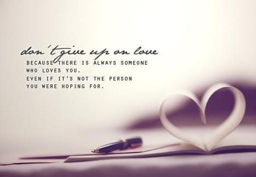 Love quotes 2017 apk screenshot