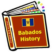 Babados History icon