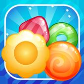 Jelly Sweet Garden icon