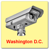 Washington D.C. Traffic Cams icon