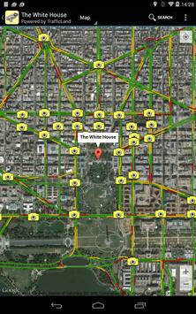 Washington D.C. Traffic Cams screenshot 12