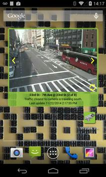 Tri-State Traffic Cameras for Android - APK Download