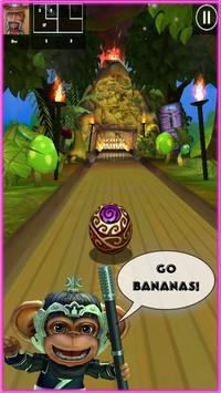 Lucky Lanes Bowling apk screenshot
