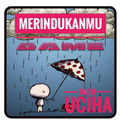 Game of Merindukanmu Dash Uciha icon