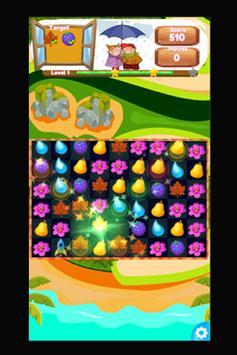 Game of Merindukanmu Dash Uciha screenshot 1